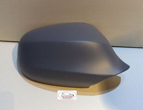 BMW 3 SERIES E90 / E91 08 - 2011 WING MIRROR COVER L/H OR R/H PAINTED ANY COLOUR