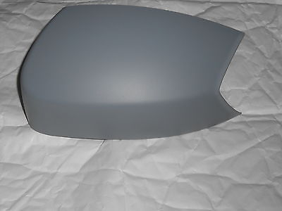FORD C-MAX 10+ WING MIRROR COVER LH OR RH PAINTED TO ANY FORD COLOUR OF CHOICE