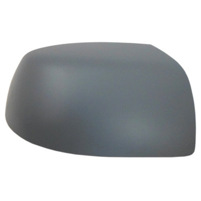 FORD FOCUS 2004 - 2007 WING MIRROR COVER LH OR RH SIDE PRIMED