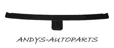 FORD FOCUS 2008 - 2011 REAR BUMPER BRACKET CENTRE SECTION