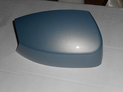 FORD GALAXY 05 - 10 GENUINE FORD WING MIRROR COVER LH OR RH IN AVALON