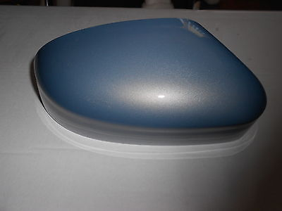 FORD MONDEO 08-2011 WING MIRROR COVER LH OR RH SIDE IN AVALON