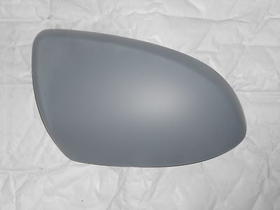 MAZDA6 2006 ONWARDS WING MIRROR COVER L/H OR R/H PAINTED TO COLOUR OF VEHICLE
