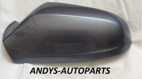 VAUXHALL ASTRA 2004-2006 REAR BUMPER TOWING EYE COVER IN SILVER LIGHTNING