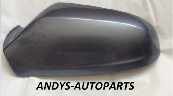Vauxhall Astra Wing Mirror Cover 54 2009 Lh Or Rh Side