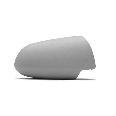 VAUXHALL / OPEL ZAFIRA 1998 - 2002 WING MIRROR COVER L/H OR R/H PRIMED