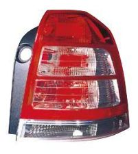 VAUXHALL / OPEL ZAFIRA 2008 ONWARDS REAR LIGHT