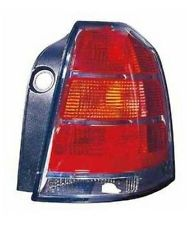 VAUXHALL / OPEL ZAFIRA REAR light 55 - 2007